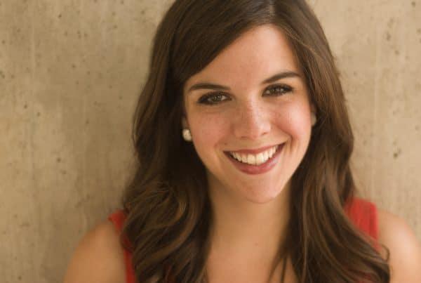 Abby Krawson