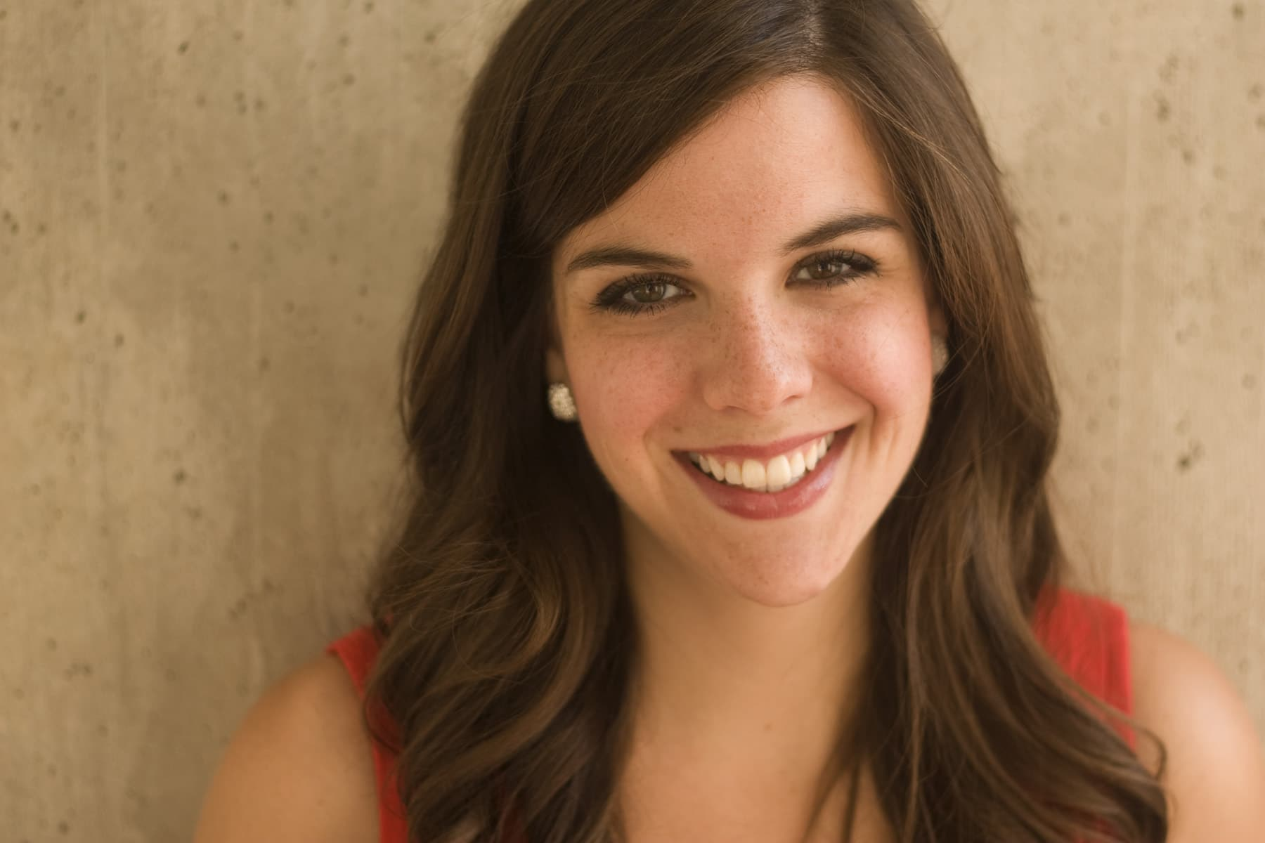 Ep. 1: Abby Krawson